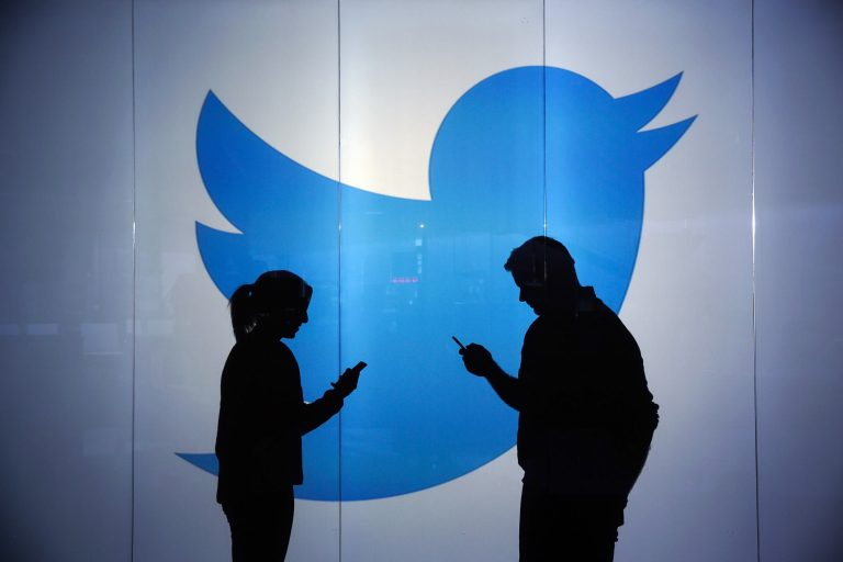 Twitter takes down China-linked accounts spreading disinformation