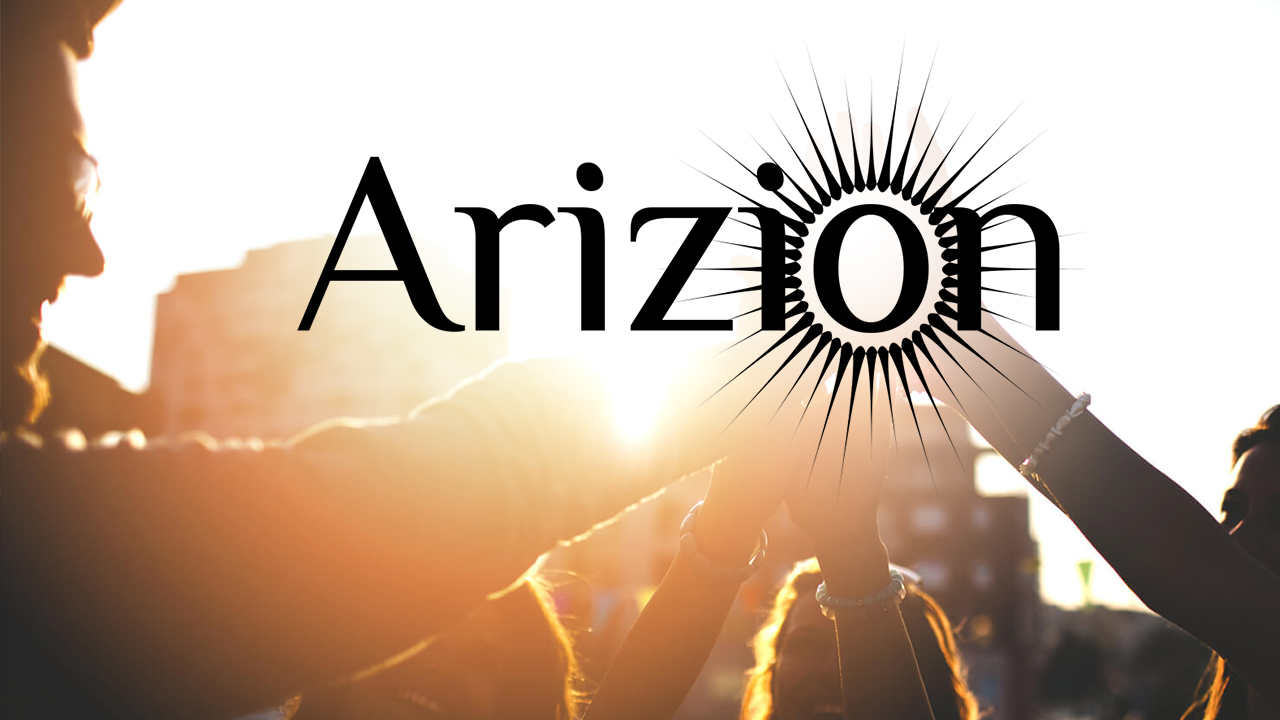 Arizion is an example of a sustainable approach to brand promotion