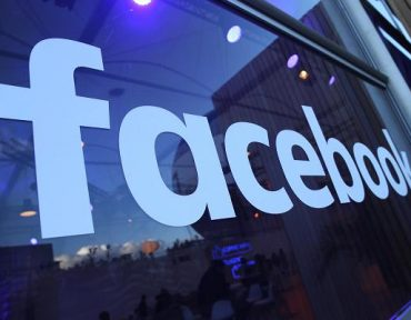 Facebook should be useful for targeting ads, not hate