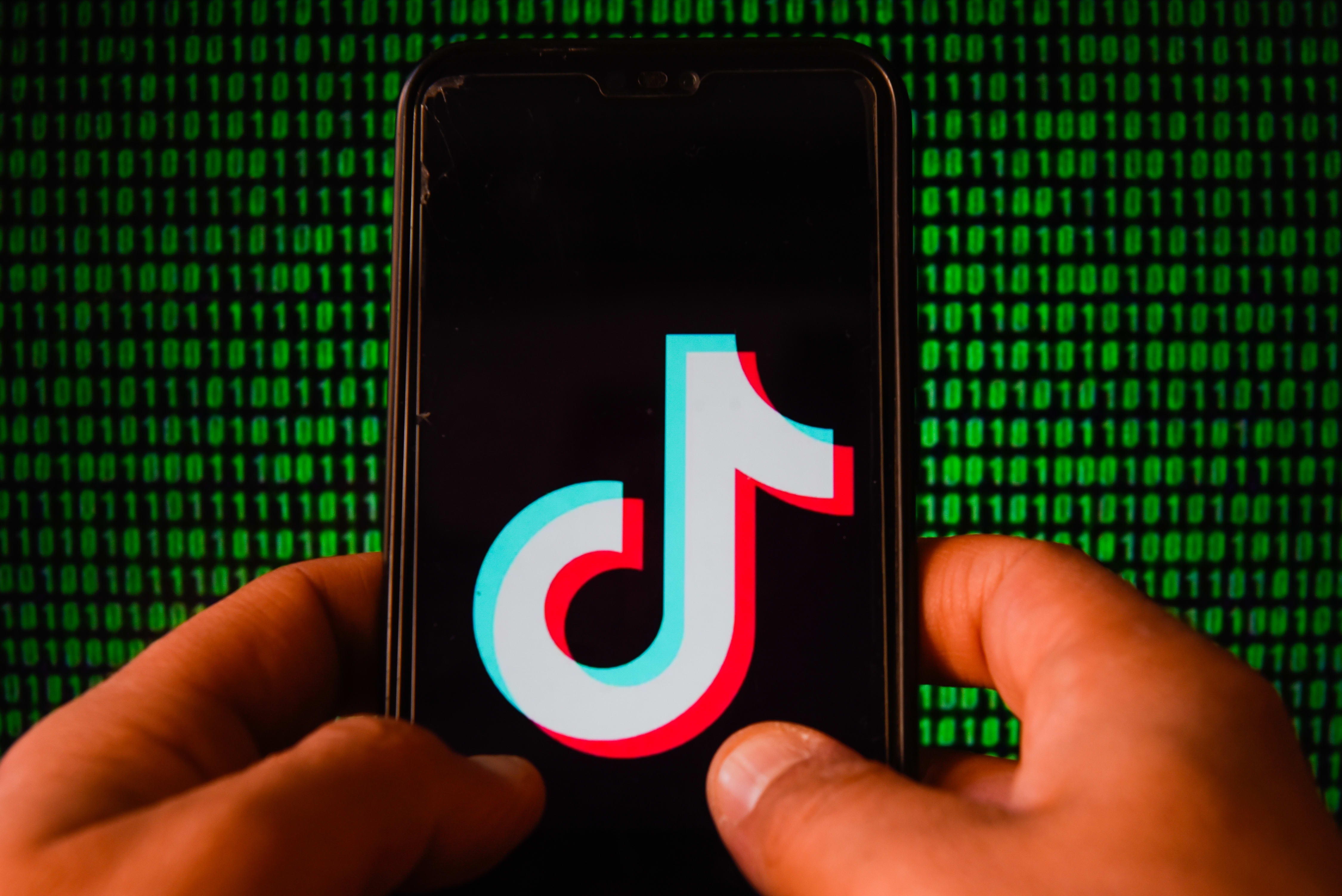 TikTok opens up self-serve ad platform, gives ad credits to SMBs