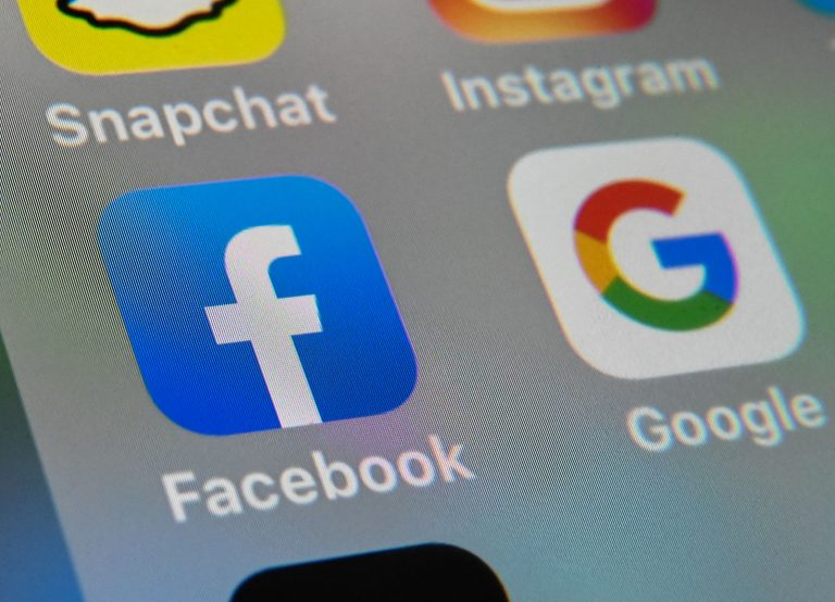 UK CMA seeks to curb Google and Facebook online advertising dominance