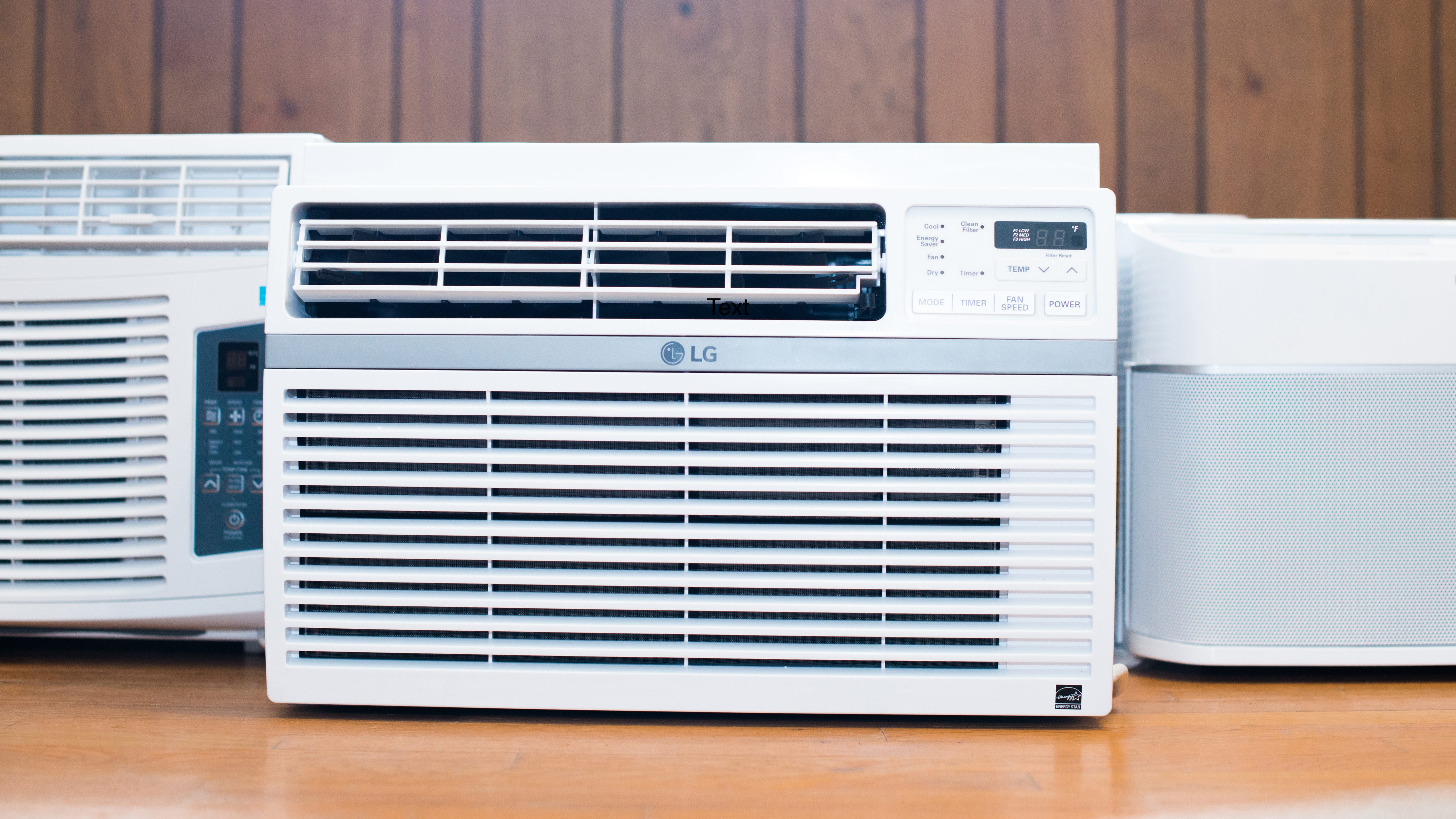Where to buy air conditioners online: Amazon, Walmart, and more