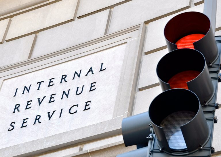 Filed your tax return? IRS to distribute tax refund interest checks
