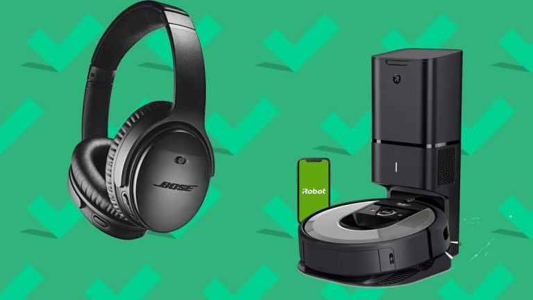 The best deals you won't want to miss
