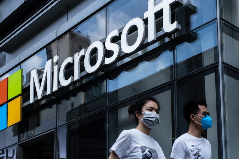 Lawyers who pressed Microsoft on antitrust claims say the Google case differs