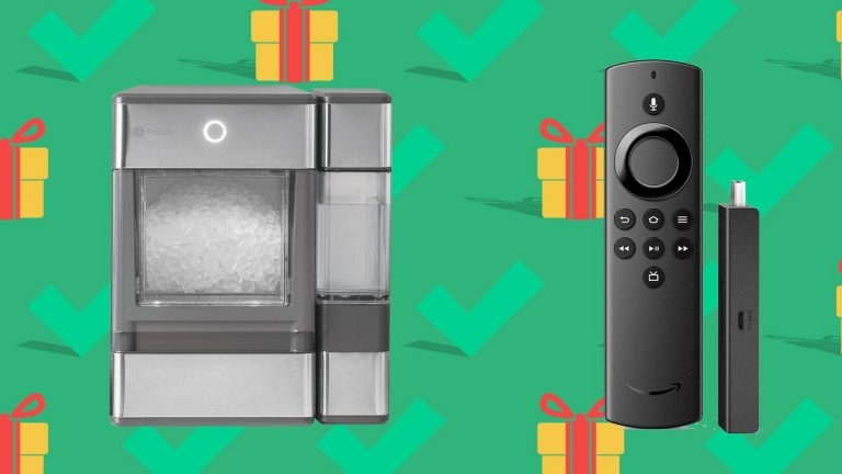 Surprise! Amazon's Black Friday 2020 sale is here with tons of amazing deals