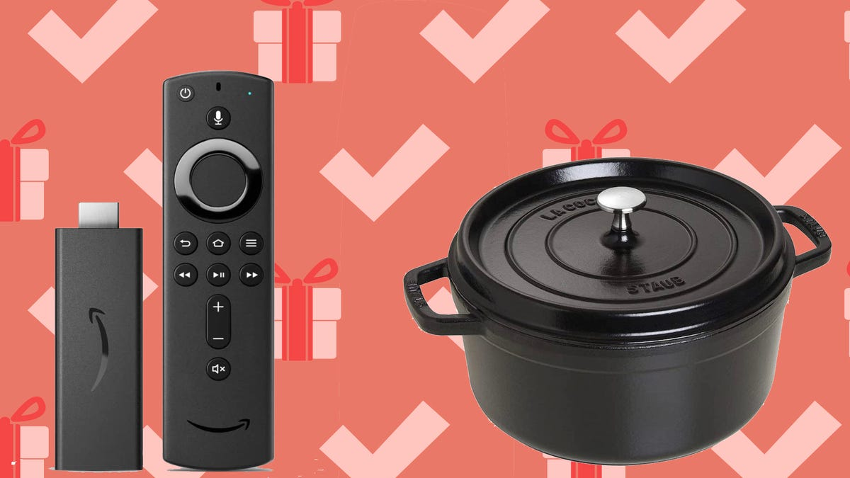 Cyber Monday 2020: Shop the best deals from Kohl's, Best Buy, The Home Depot and more