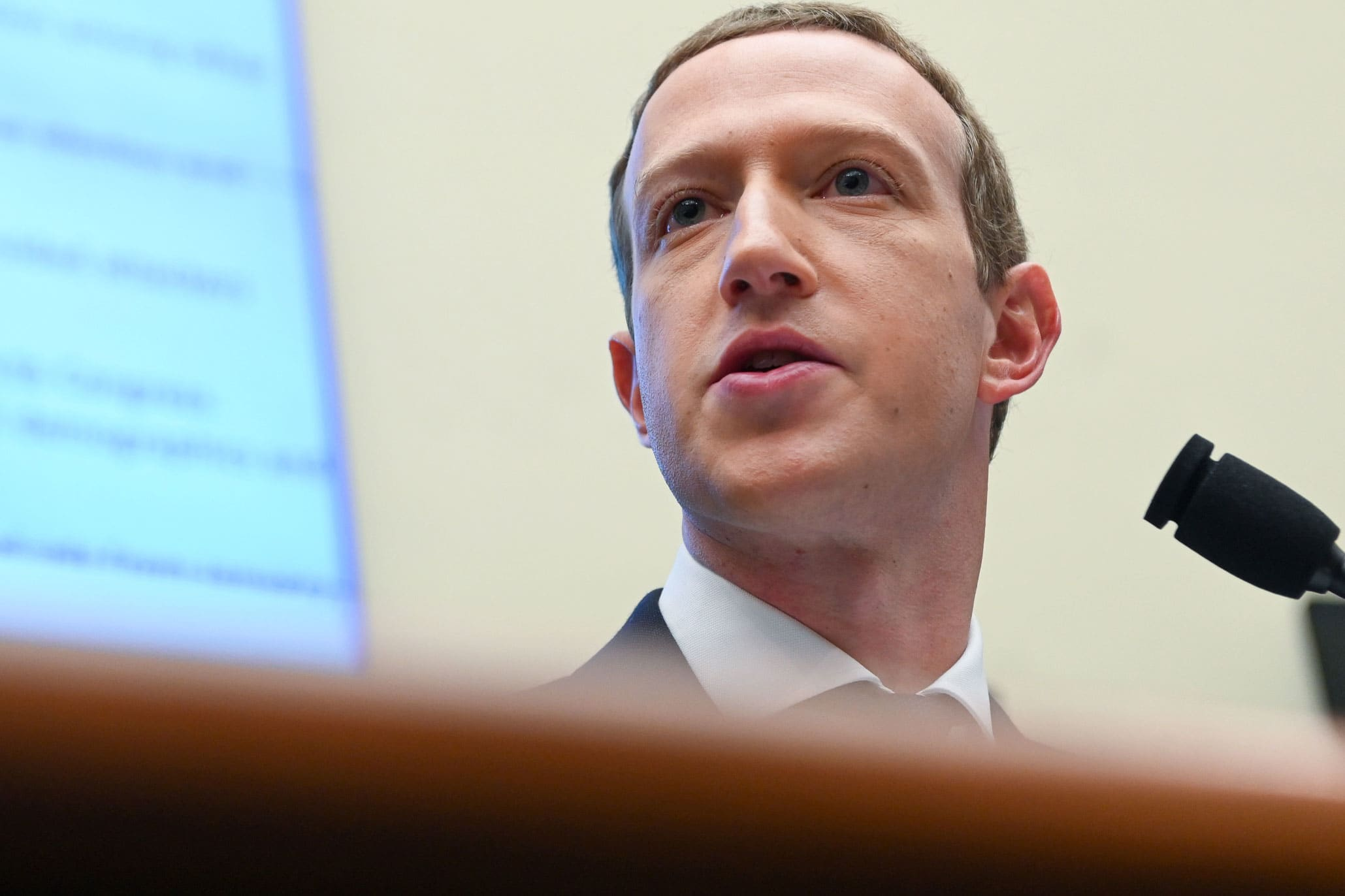 Facebook defends decision to bring content moderators back to offices despite Covid-19 risks