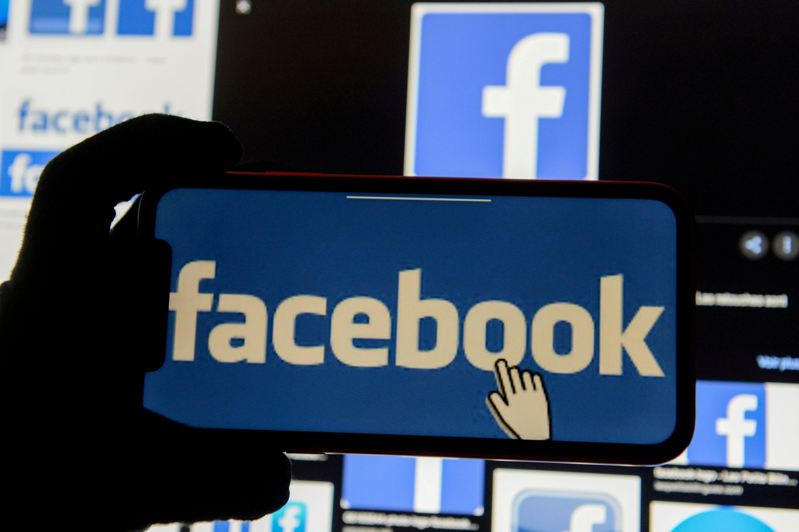 Facebook to reimburse some advertisers after miscalculating effectiveness data