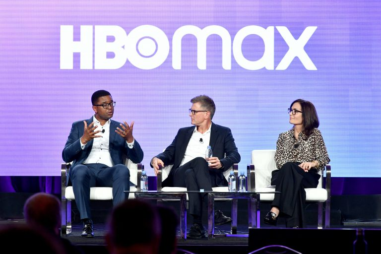 HBO Max is finally launching on Amazon Fire TV