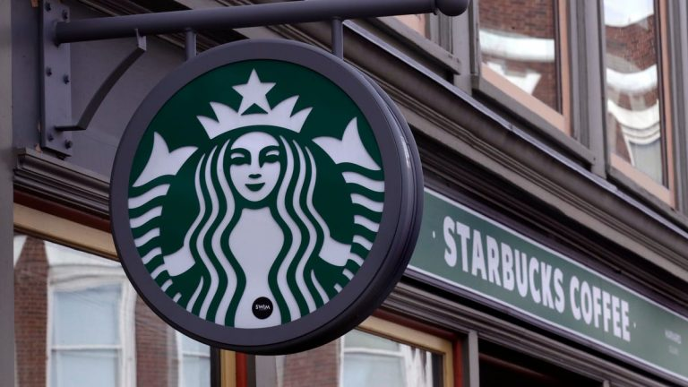 No more free coffee? Starbucks pauses 'Happy Hour' promotions due to crowd concerns amid coronavirus surges