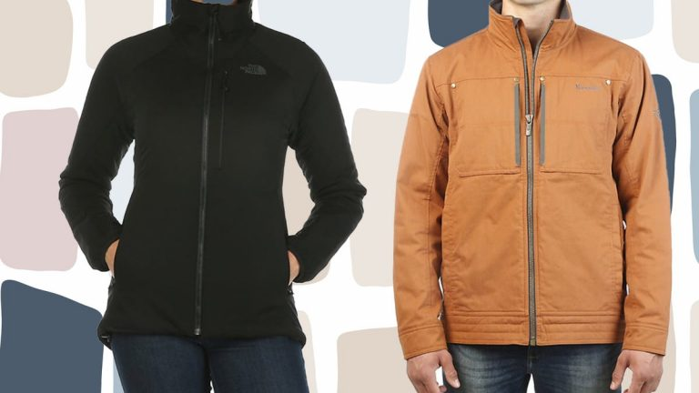 Moosejaw sale: Get an extra 25% off The North Face, Columbia and more sale styles