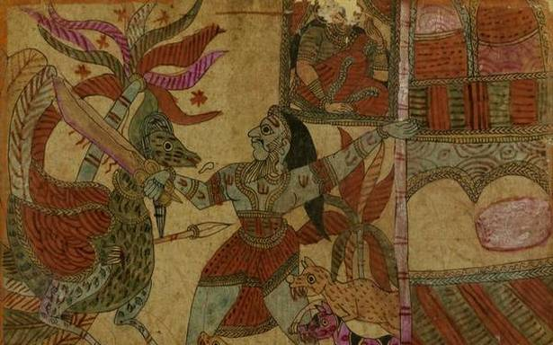 Bengaluru's Museum of Art & Photography launches digitally with a virtual festival