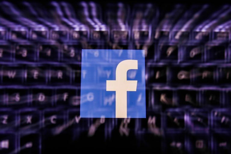 Facebook to remove misinformation about Covid vaccines