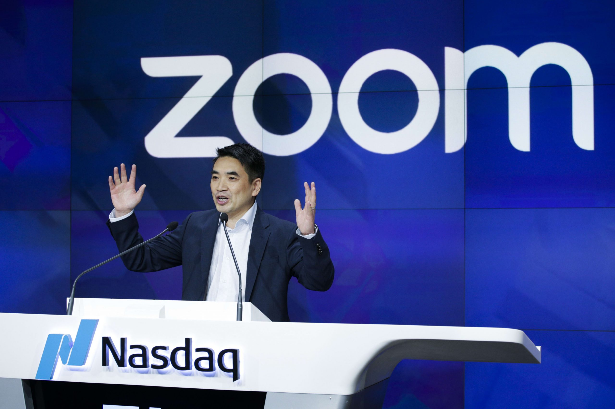 Here's what may be next for Zoom after the Covid pandemic