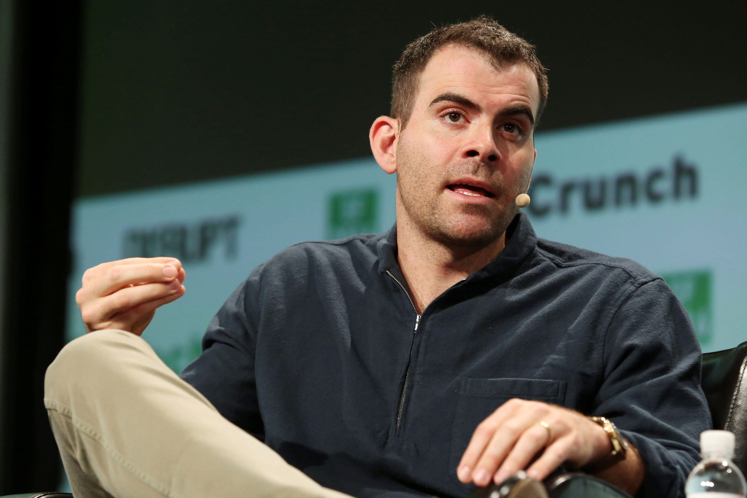 Instagram chief says TikTok is the most formidable competitor the company has ever seen