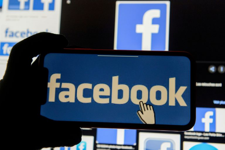 Ireland's privacy watchdog hopes data transfer dispute with Facebook will conclude by early 2021