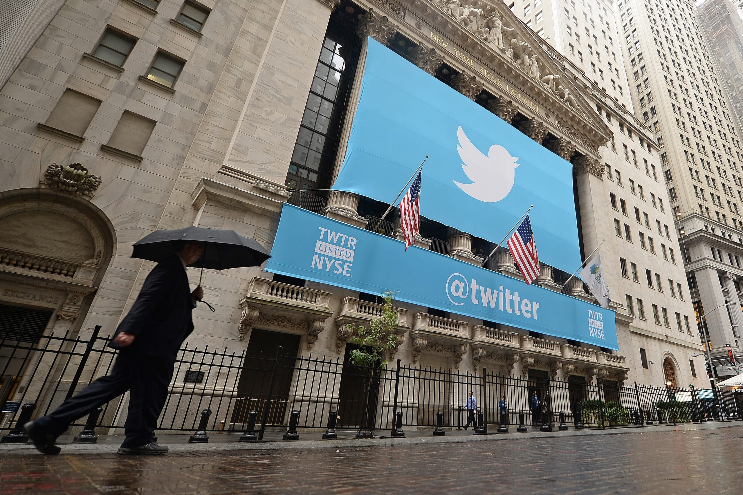 JPMorgan upgrades Twitter, makes it a top pick for 2021