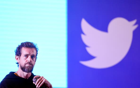 Twitter has been fined $547,000 by the Irish data regulator for breaching Europe's new privacy law