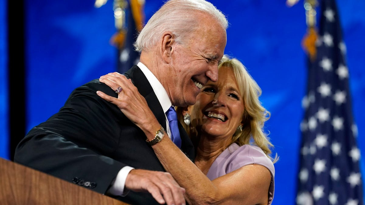With Jon Ossoff and Raphael Warnock wins, Biden could raise taxes and boost health care
