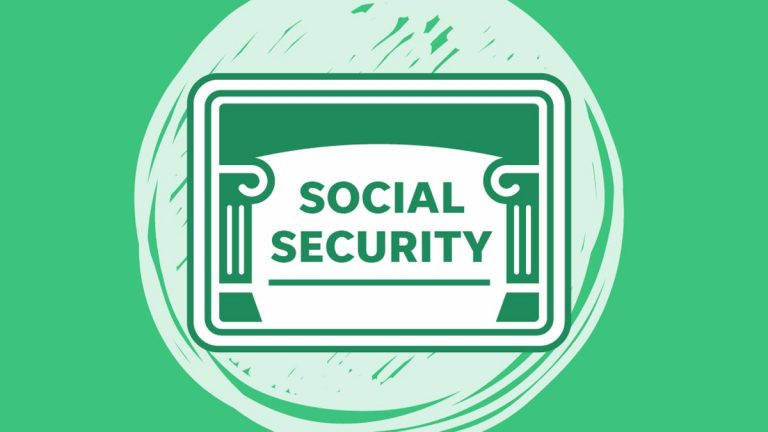 'Social Security is your retirement income anchor': When to claim, explained