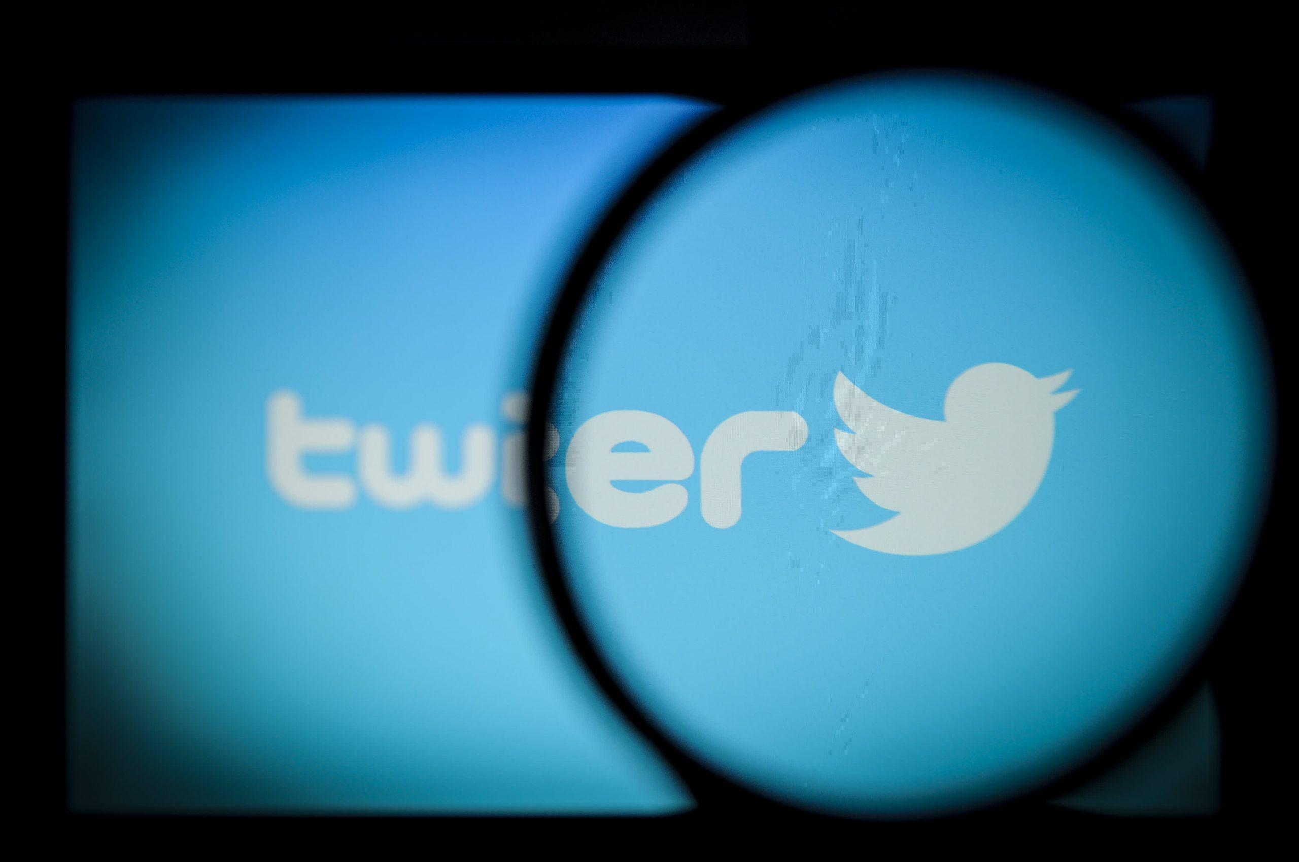 Twitter's workforce diversity targets will help bring balance to the platform, says Asia-Pacific head