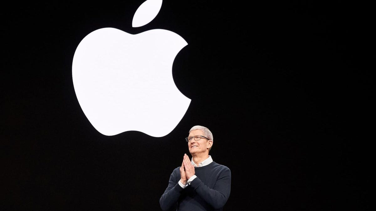 Is Apple making an electric, self-driving car? If it does, here are 5 things you could see