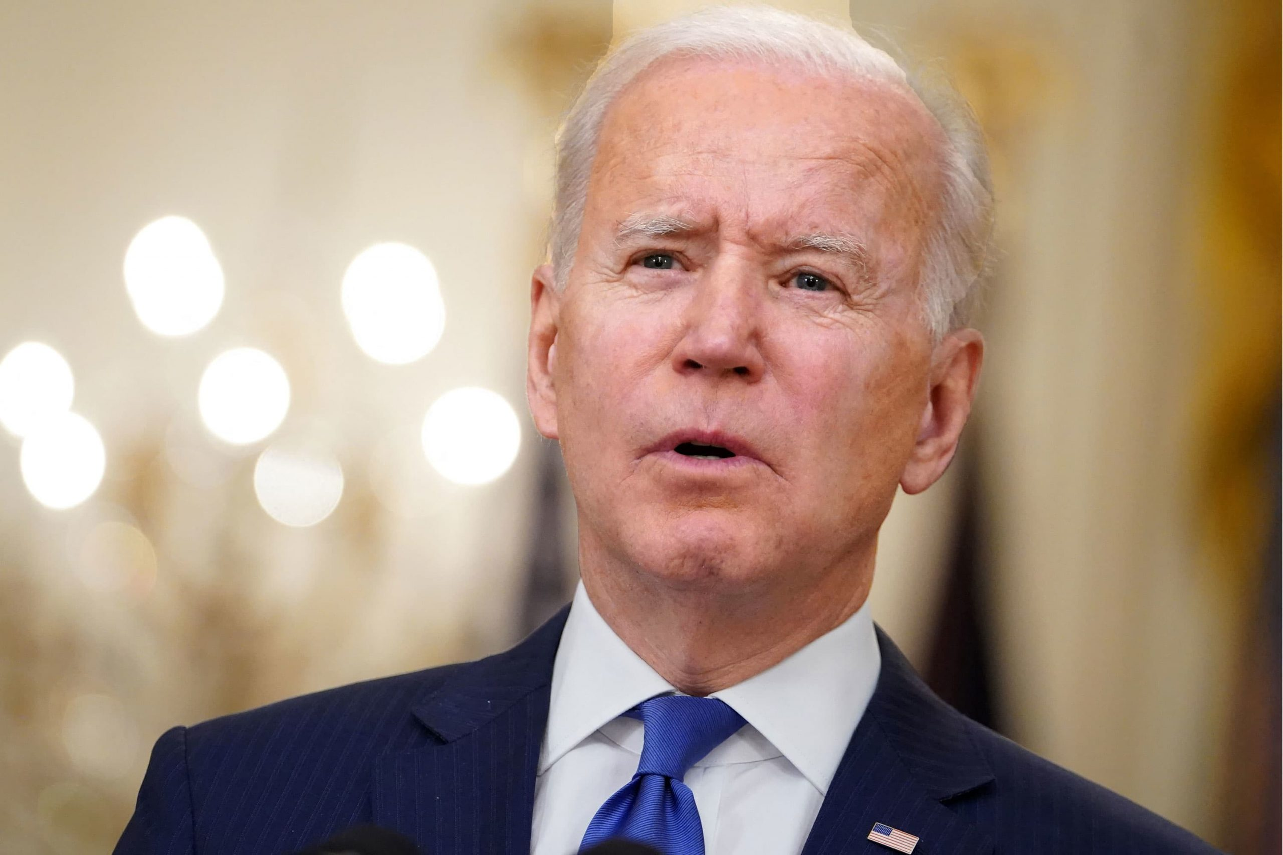 Biden is loading up his administration with Big Tech's most prominent critics