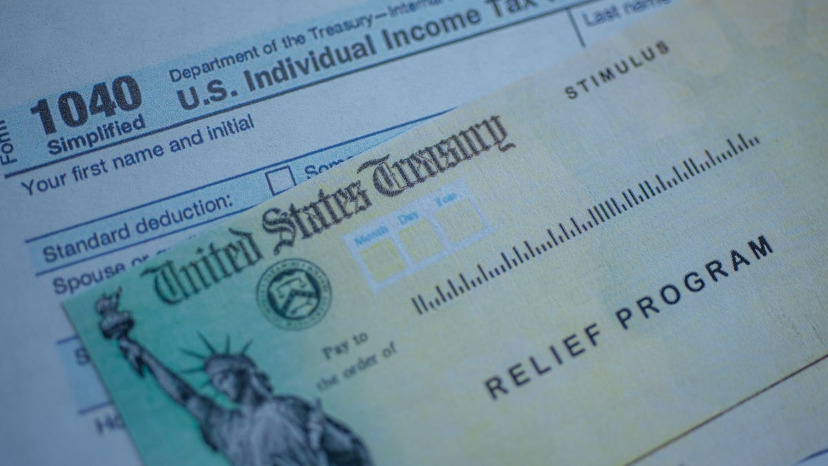 IRS tax deadline: Retirement and health contributions extended to May 17, but estimated payments still due April 15