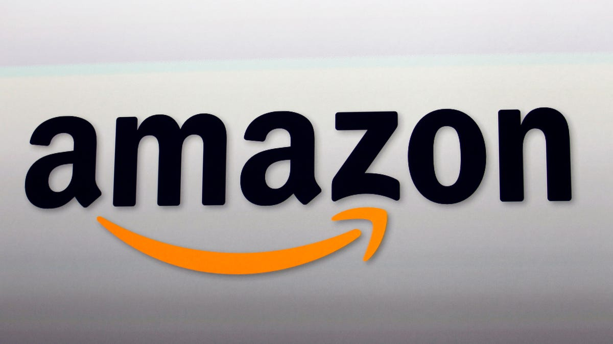Amazon apologizes for denying that drivers pee in bottles: 'A long-standing, industry-wide issue'
