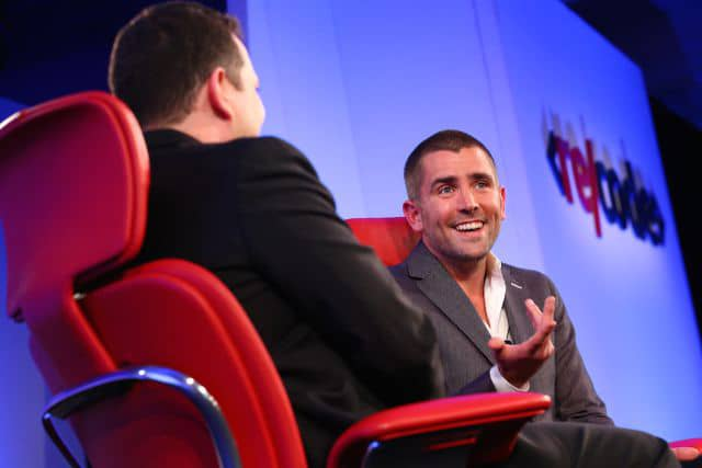 Chris Cox earned cash and stock worth $69 million after rejoining Facebook last year
