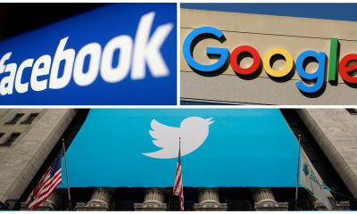 Not too early or too late: Regulating Big Tech requires a delicate balance, says Indian CEO