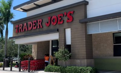 Trader Joe's drops senior hours at many stores. Does your location still offer COVID hours?