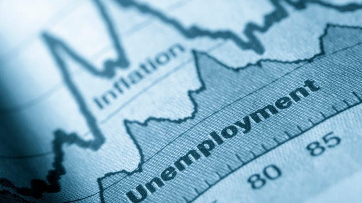 Unemployment claims increased in Utah last week, as U.S. claims drop to pandemic low