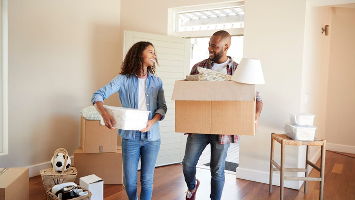Spring isn't the only time to buy a home. Here are other options if you're house hunting.