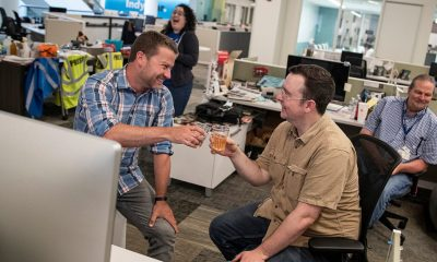 Pulitzer Prizes 2021: USA TODAY Network honored with 3 nods, including win for Indy, 2 finalist citations for Louisville