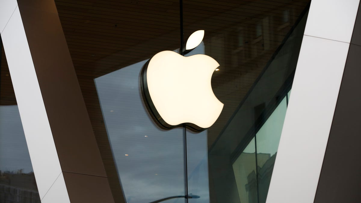 Apple, Google award millions in grants to historically Black colleges and universities