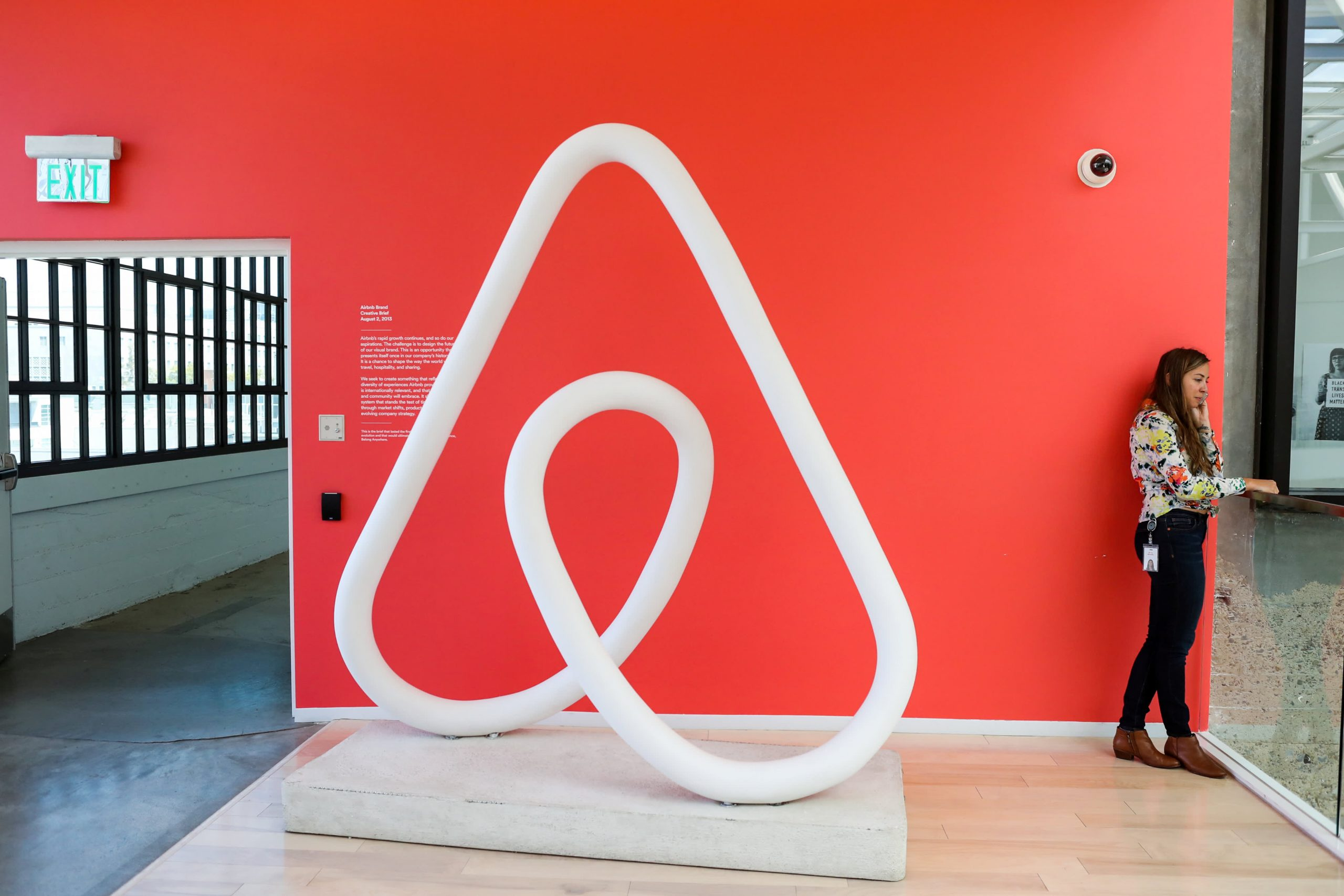 Airbnb and Vrbo are teaming up to shut down repeat party house offenders
