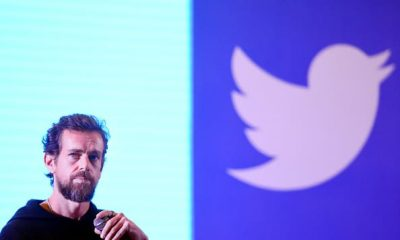 How influencers fit into Twitter's plans to double revenue by 2023