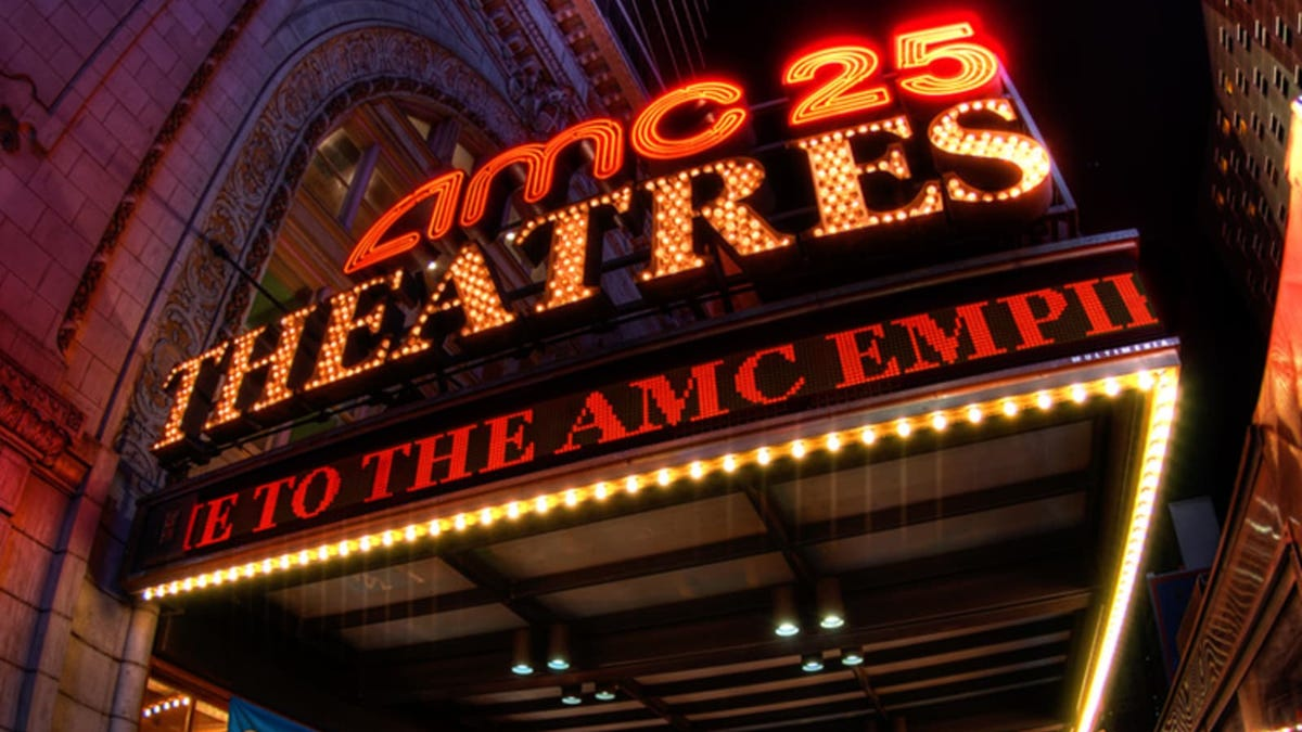 'Resist' the urge to buy AMC, Gamestop and Blackberry stocks. Don't be a lemming as their prices soar.