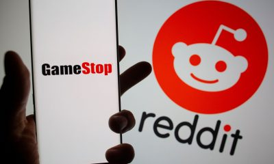 Traders may need to find a new game as Reddit momentum – excluding AMC – slows