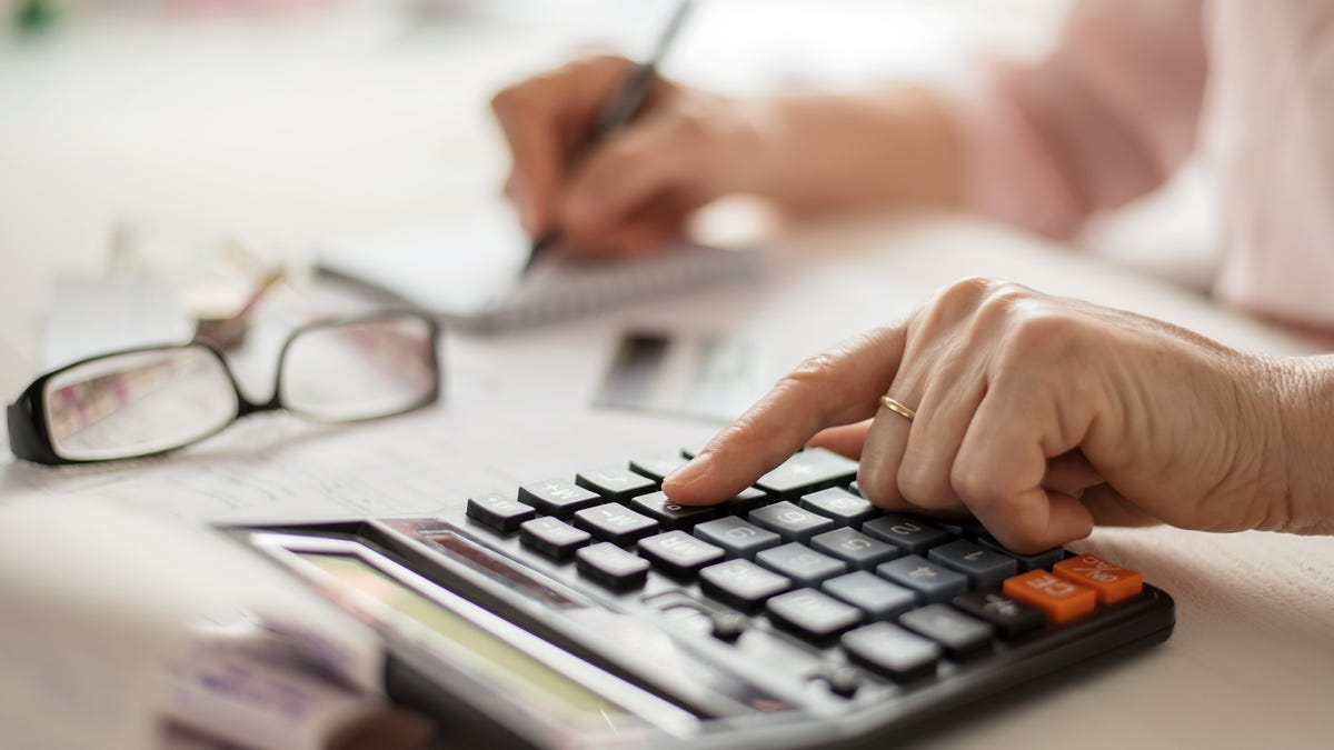 Your retirement savings could take a hit: What you need to know about taxes