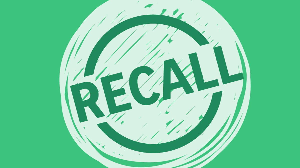 Chicken recall: Nearly 60k pounds of chicken products sold at Aldi, other stores recalled for possible salmonella