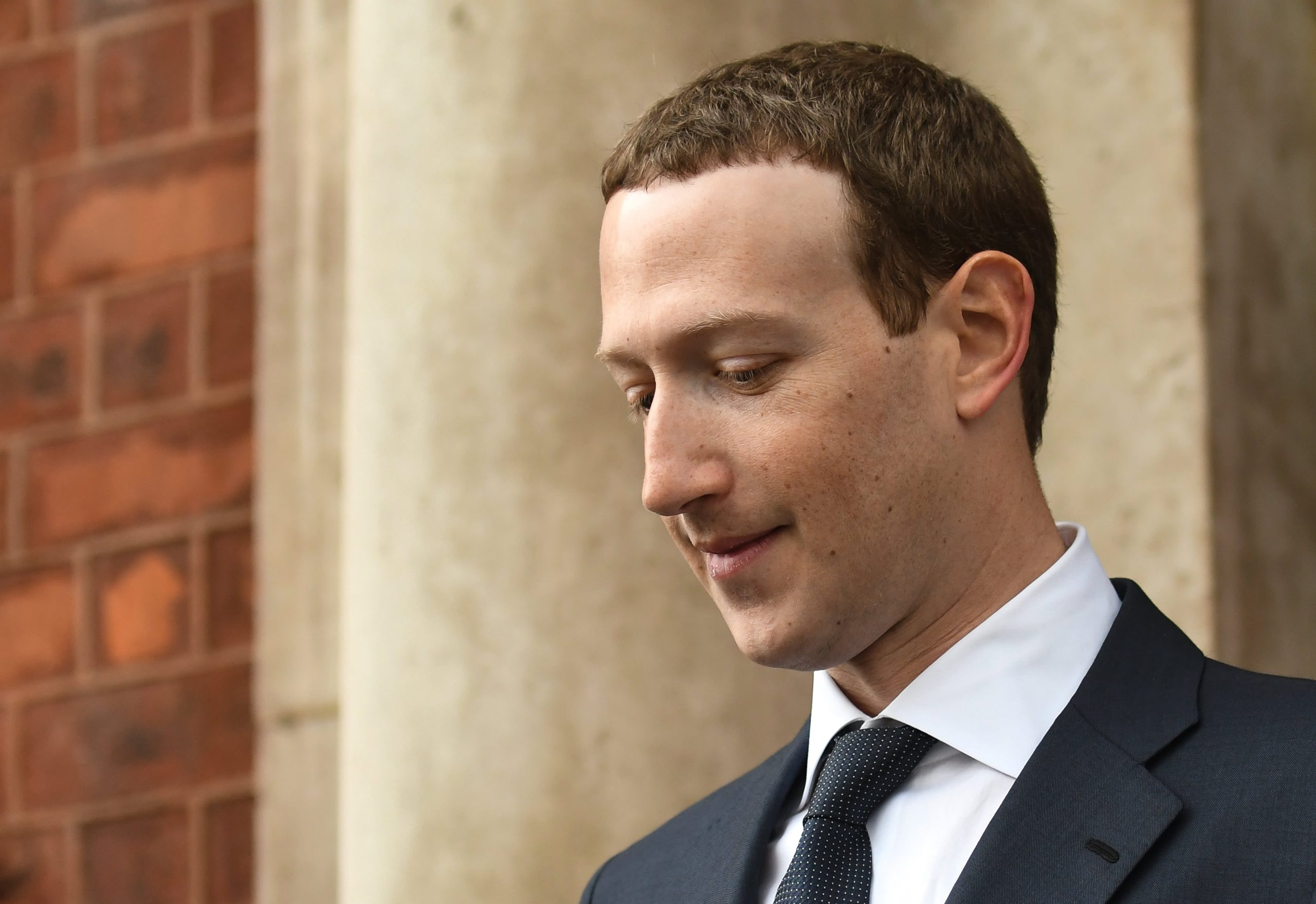 How the FTC could get another chance to take on Facebook this week