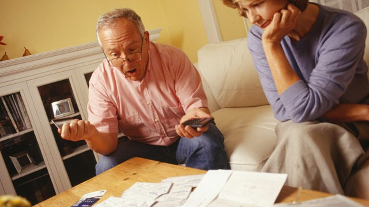 Retirement: 5 things you need to know about Social Security spousal benefits