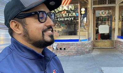 Facebook just announced its new Ray-Ban glasses — I've been using them for a couple of days, here's what they're like